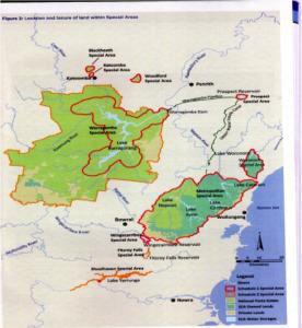 special-areas